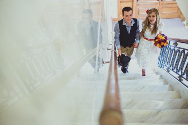 real-wedding-city-hall-san-francisco-14