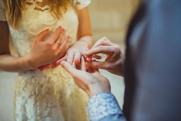 real-wedding-city-hall-san-francisco-18