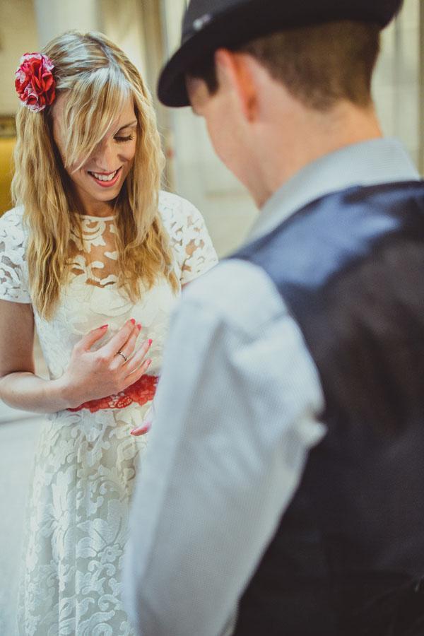 real-wedding-city-hall-san-francisco-19