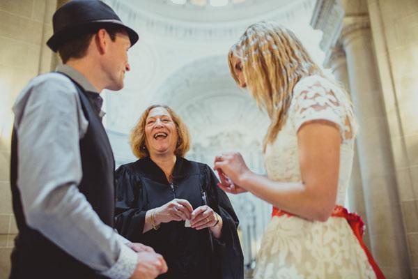 real-wedding-city-hall-san-francisco-21