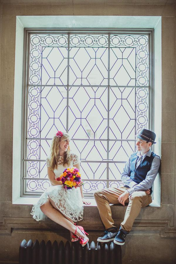 real-wedding-city-hall-san-francisco-34