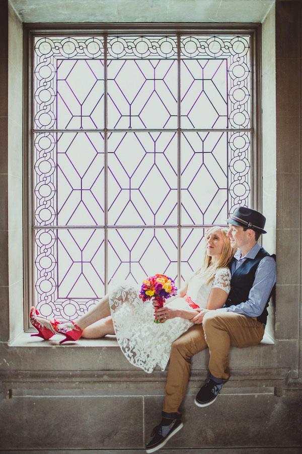 real-wedding-city-hall-san-francisco-36