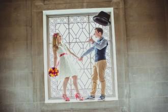 real-wedding-city-hall-san-francisco-42