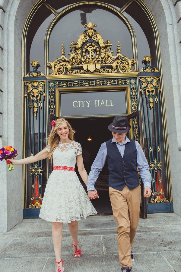 real-wedding-city-hall-san-francisco-56