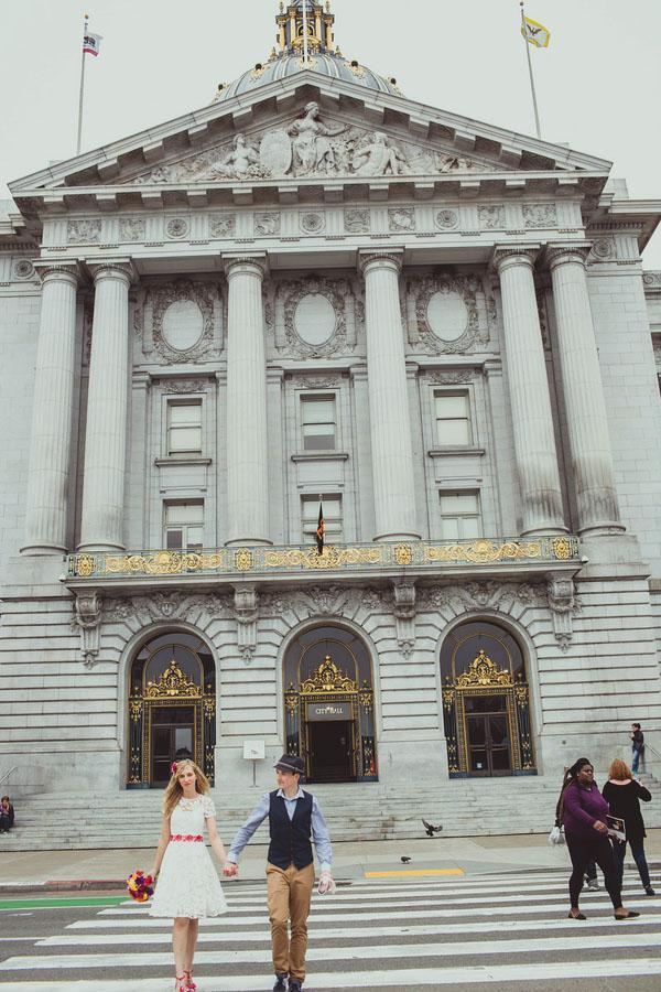 real-wedding-city-hall-san-francisco-57