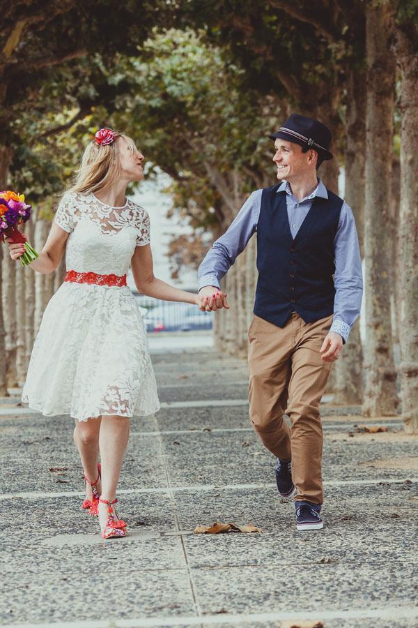 real-wedding-city-hall-san-francisco-60