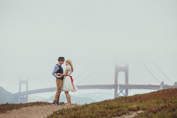 real-wedding-city-hall-san-francisco-71