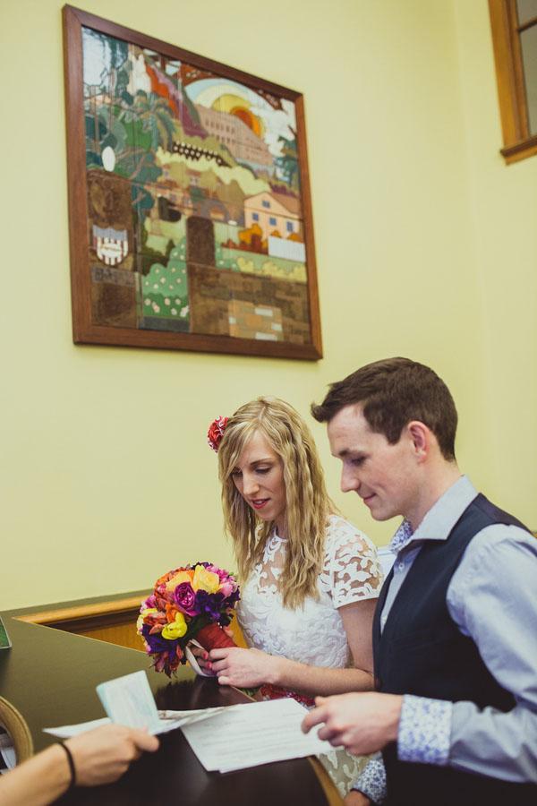 real-wedding-city-hall-san-francisco-8