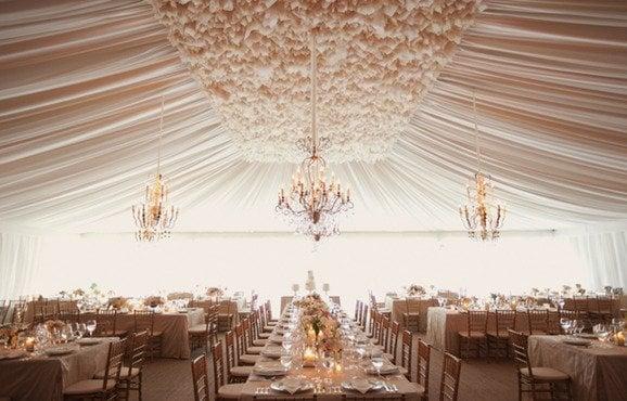 wedding-tent-cost
