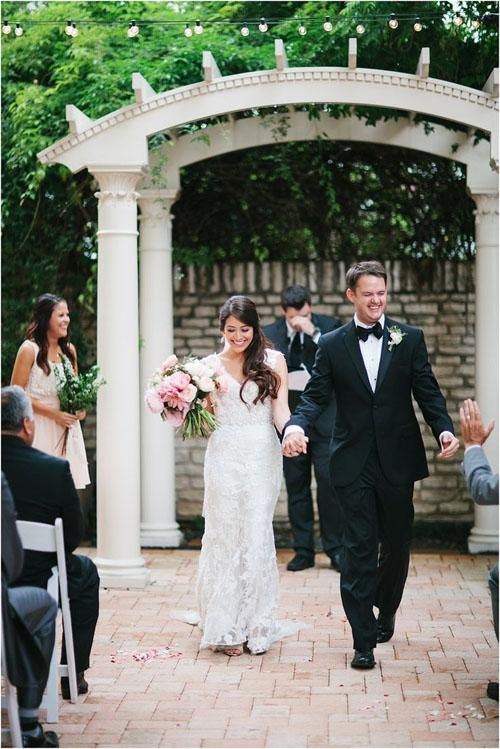 austin-wedding-venue-the-mansion-3