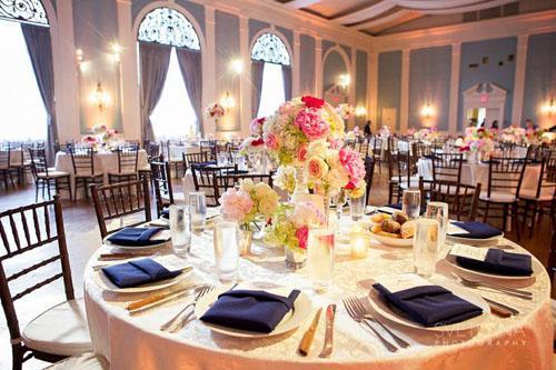 austin-wedding-venue-the-mansion-6