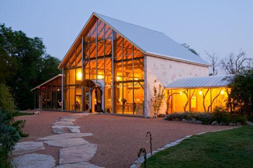 Best Austin Wedding Venue Barr Mansion