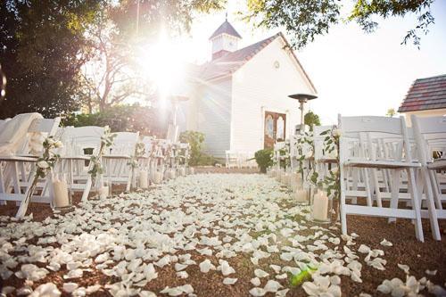 best austin wedding venue