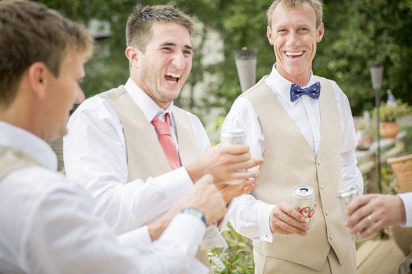 best-real-wedding-16