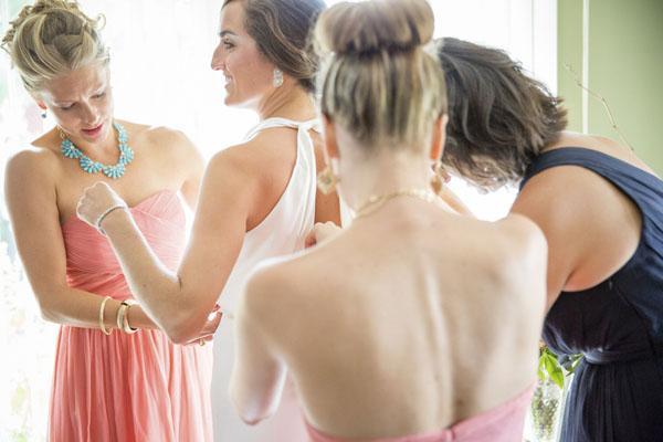 best-real-wedding-20