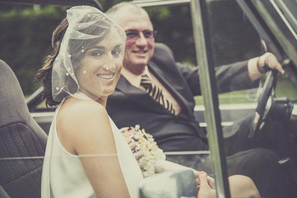 best-real-wedding-24