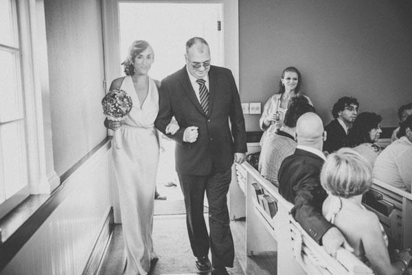 best-real-wedding-25