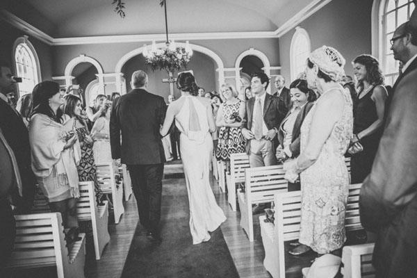 best-real-wedding-27