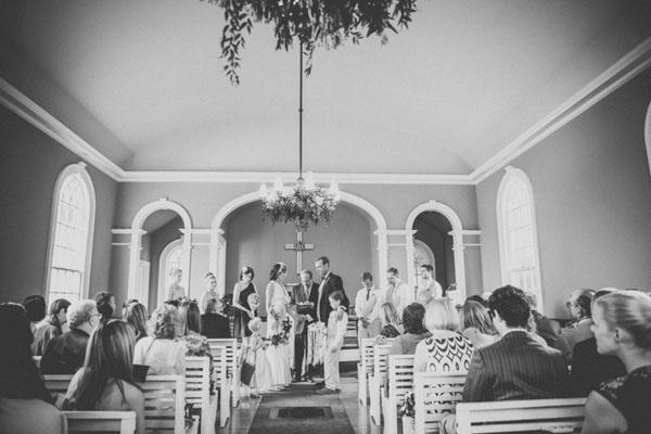 best-real-wedding-29
