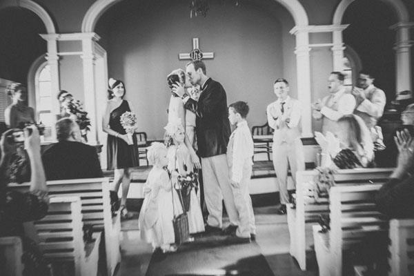 best-real-wedding-31