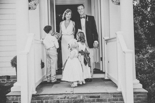 best-real-wedding-33