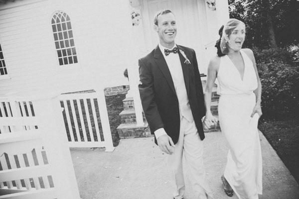 best-real-wedding-37