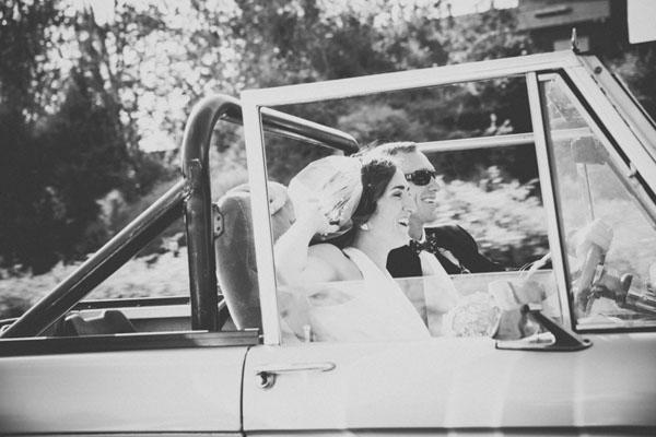 best-real-wedding-40