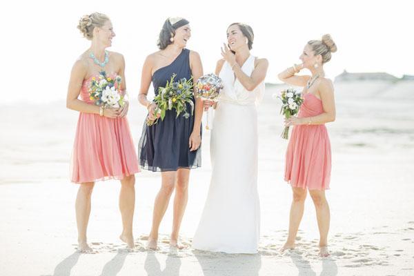 best-real-wedding-43