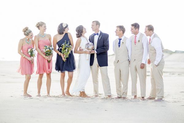 best-real-wedding-45