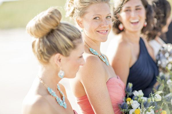 best-real-wedding-49