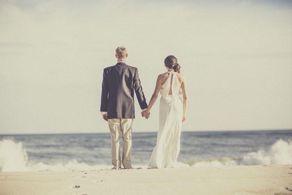 best-real-wedding-54