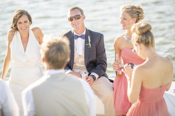 best-real-wedding-56