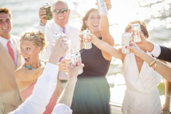 best-real-wedding-57