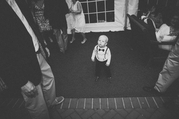 best-real-wedding-81