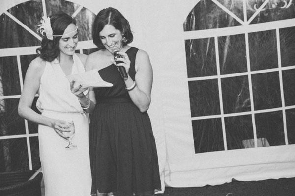best-real-wedding-85