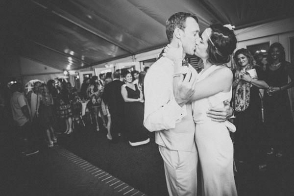 best-real-wedding-89