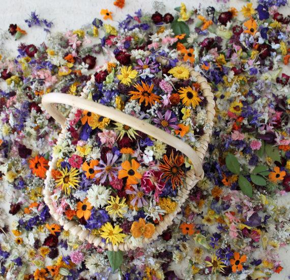 dried-flowers-wedding-etsy