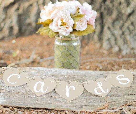bridesmaid cost