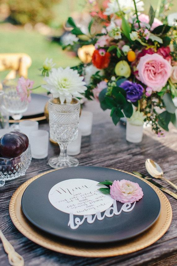 etsy-wedding-menu