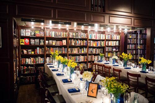 housing-works-bookstore-wedding-2