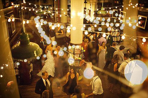 housing-works-bookstore-wedding-5