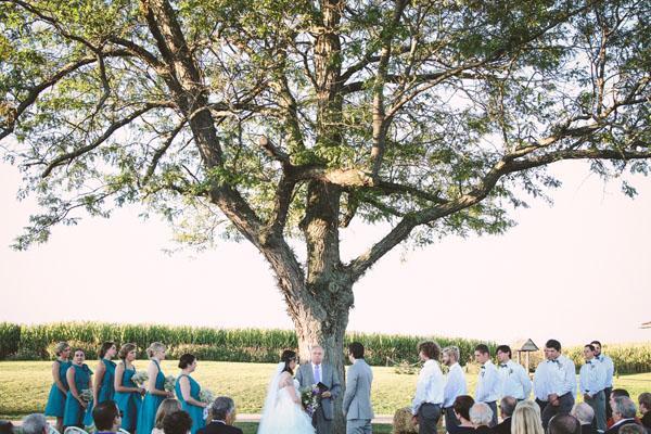 kentucky-real-wedding-farm-haven-14