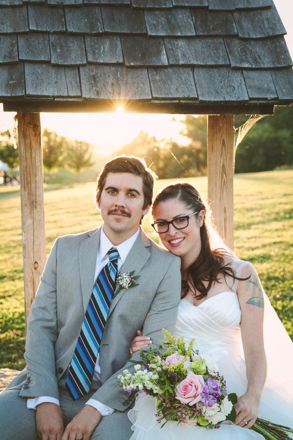 kentucky-real-wedding-farm-haven-16
