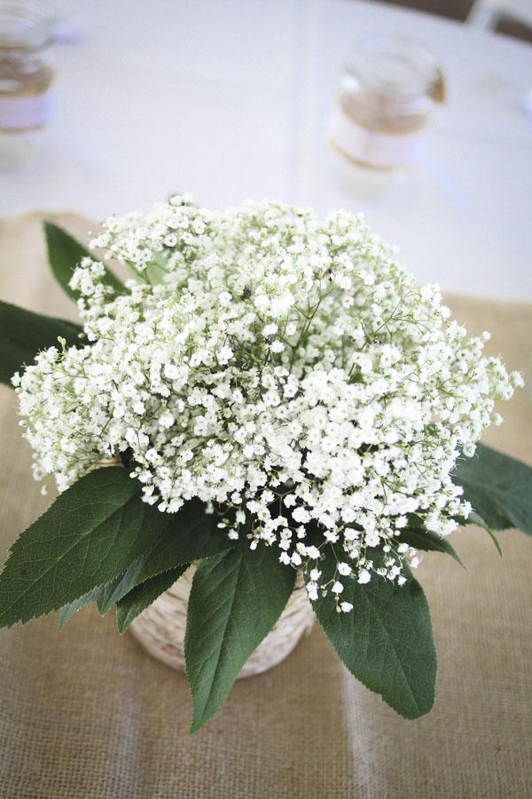 kentucky-real-wedding-farm-haven-19