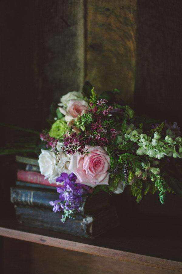 kentucky-real-wedding-farm-haven-2