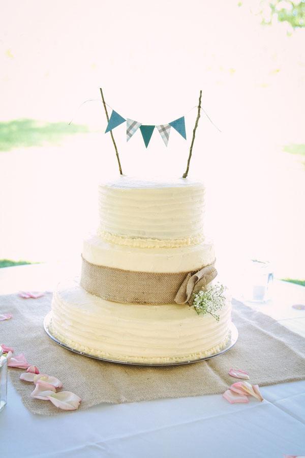 kentucky-real-wedding-farm-haven-21