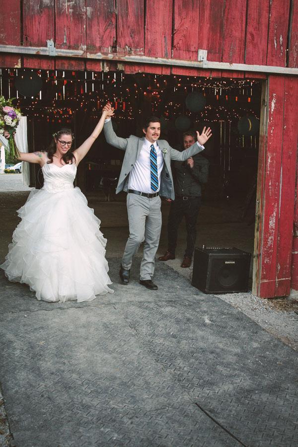 kentucky-real-wedding-farm-haven-23