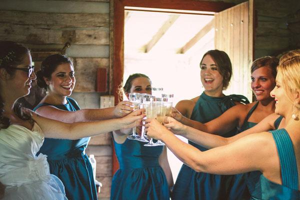 kentucky-real-wedding-farm-haven-4