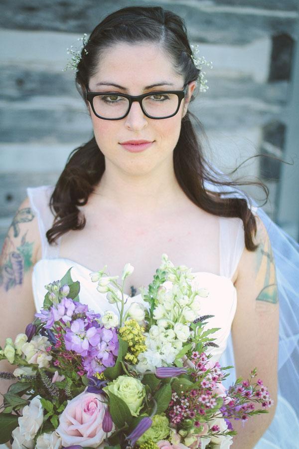 kentucky-real-wedding-farm-haven-5