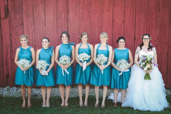 kentucky-real-wedding-farm-haven-7